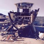 mallorca-limpia-barco