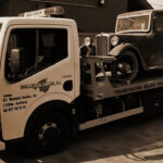 mallorca-limpia-camion