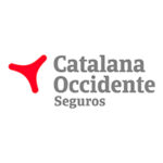 Mallorca clean-Catalan-West