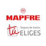 Mallorca-clean-mapfre-choose