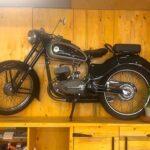 mallorca-limpia-moto-header