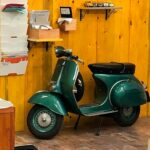 mallorca-limpia-motocicleta
