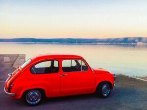 Mallorca clean-news-car