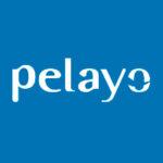 Mallorca-clean-pelayo