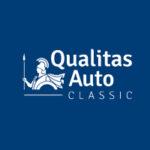 Mallorca-clean-auto-qualitas